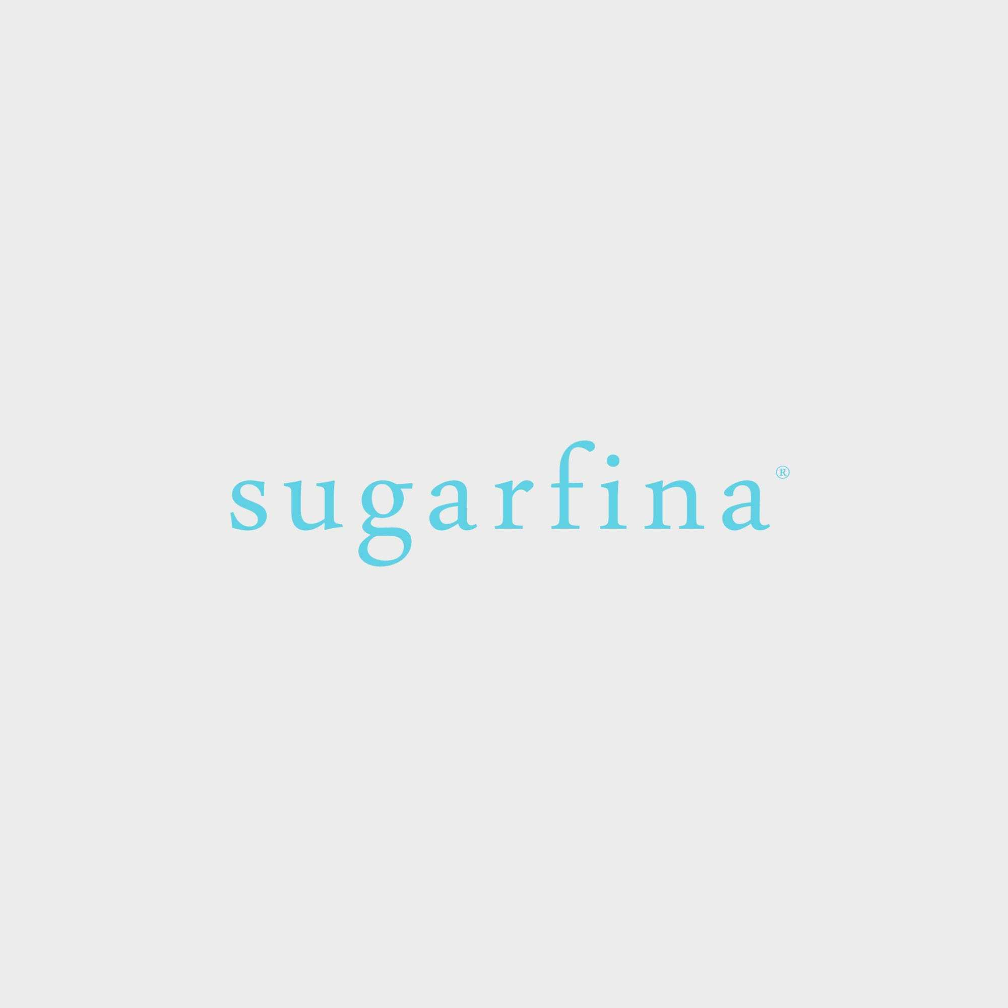 Sugarfina x Curology Sugar-Free Bear Hugs