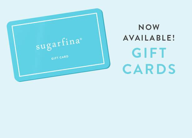 Learn About Gift Cards